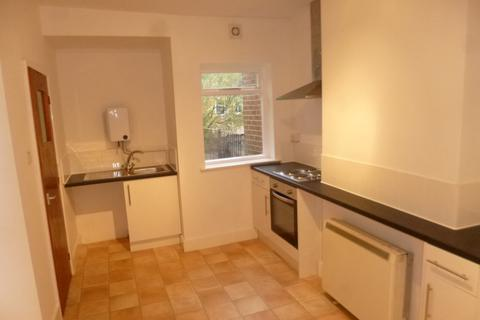 1 bedroom apartment to rent - Chilwell Road, Beeston, NG9 1ES
