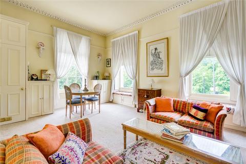 2 bedroom flat for sale - Denmark Lodge, Crescent Grove, Clapham, London