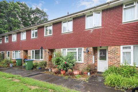 3 bedroom house for sale - Charlwood Gardens, Burgess Hill, RH15