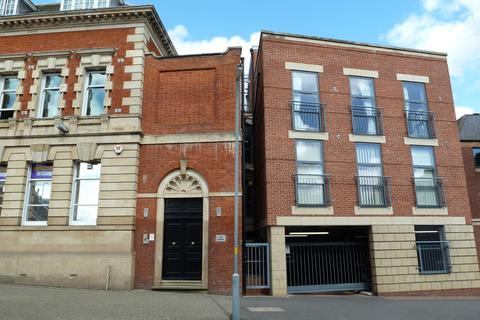 2 bedroom apartment to rent - The Florins, Sutton Coldfield