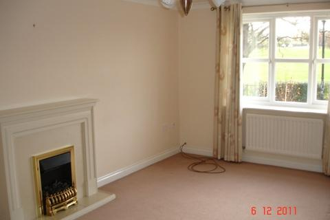 2 bedroom ground floor flat to rent - 40 Wyndley Close, Sutton Coldfield