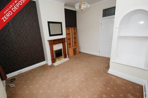 2 bedroom flat for sale - Sunderland Road, South Shields