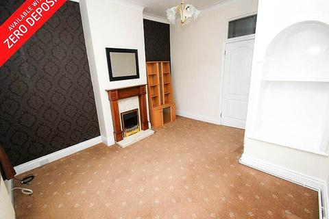 2 bedroom flat for sale - Sunderland Road, South Shields