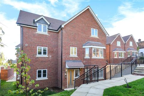 1 bedroom flat to rent - Skye Court, 35-37 Yarnells Hill, OX2