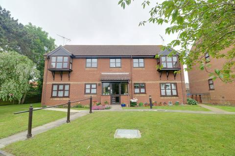 2 bedroom apartment for sale - Marlborough Court, NR32
