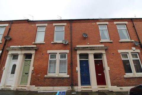 1 bedroom apartment to rent - Disraeli Street, Blyth