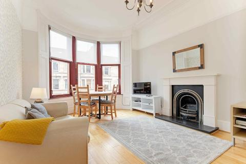 2 bedroom flat to rent - Havelock Street , Dowanhill, Glasgow, G11 5JA