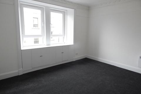 1 bedroom flat to rent - Cleghorn Street, Dundee DD2