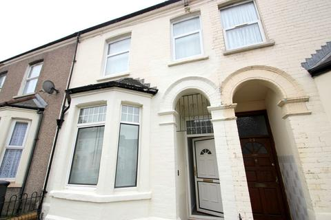 1 bedroom house share to rent - Plantagenet Street Room 1 (House Share), Cardiff