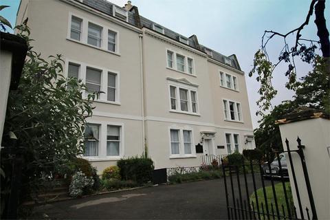 2 bedroom retirement property for sale - Somerset House, Cheltenham