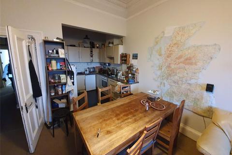 6 bedroom flat to rent - Polwarth Gardens, Edinburgh EH11