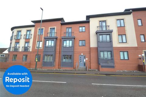 1 bedroom apartment to rent - High Street, Harborne, Birmingham, B17