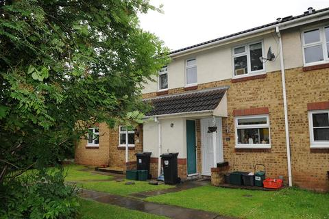 2 bedroom terraced house for sale - Bickford Close, Barrs Court, Bristol, BS30 8SG