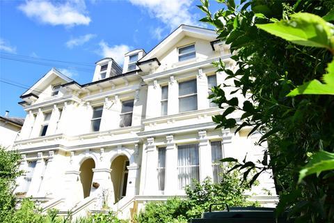 2 bedroom flat for sale - Upper Grosvenor Road, TUNBRIDGE WELLS, Kent, TN1 2EP