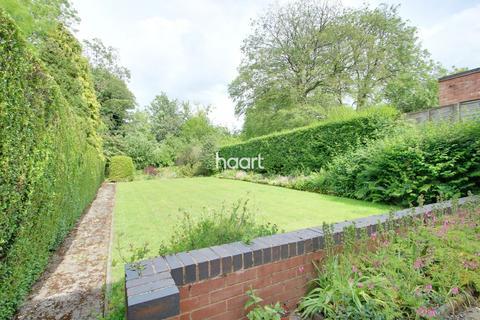 3 bedroom semi-detached house for sale - Ellesboro Road, Harborne, Birmingham