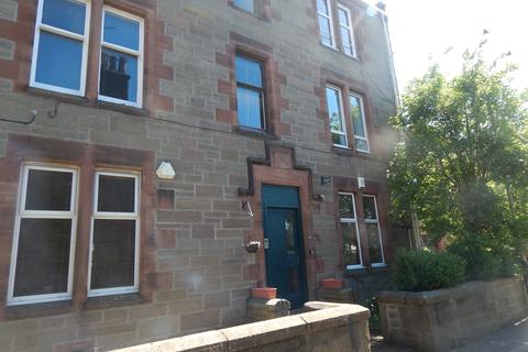 1 bedroom flat to rent - Taits Lane, Dundee DD2