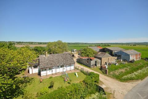 2 bedroom farm house for sale - Ruckinge, TN26
