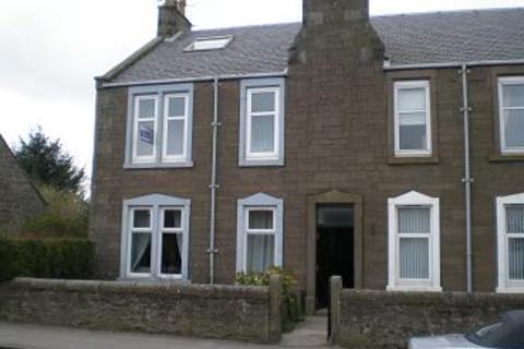 2 bedroom flat to rent - Forthill Road, Broughty Ferry, Dundee DD5