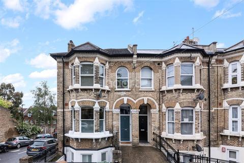 2 bedroom flat for sale - Whiteley Road, London, SE19