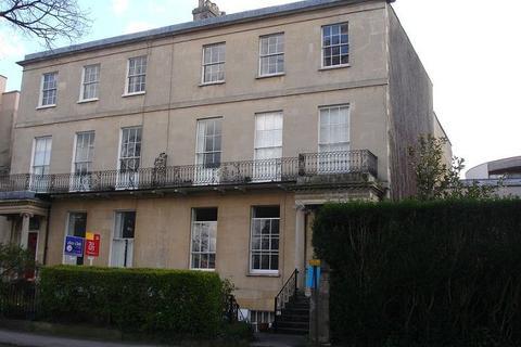 2 bedroom flat to rent - Montpellier Terrace, Cheltenham, Gloucestershire
