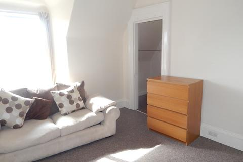 2 bedroom flat to rent - Ward Road, Dundee DD1