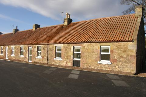 search cottages to rent in scotland onthemarket rh onthemarket com