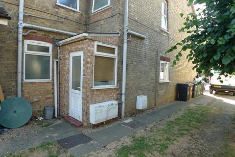 1 bedroom ground floor flat to rent - Eastfield Road, Peterborough, Cambridgeshire. PE1 4RA