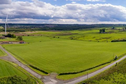 Farm land for sale - Land at Torrance Farm, Blackridge, Bathgate EH48