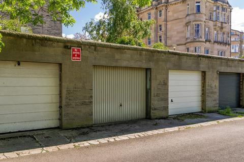 Garage for sale - Garage Number 4, Learmonth Terrace Lane, Comely Bank, EH4 1PG
