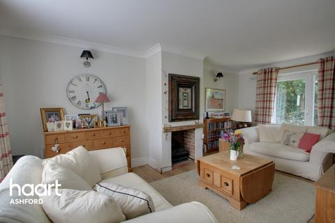 4 bedroom detached house for sale - Badgers Oak, Ashford