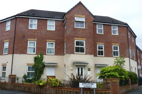 2 bedroom apartment for sale - Appleton Street, Cheetham Hill, Manchester, M8