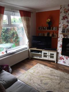 3 bedroom terraced house to rent - Lapwing Close, Bransholme, Hull HU7