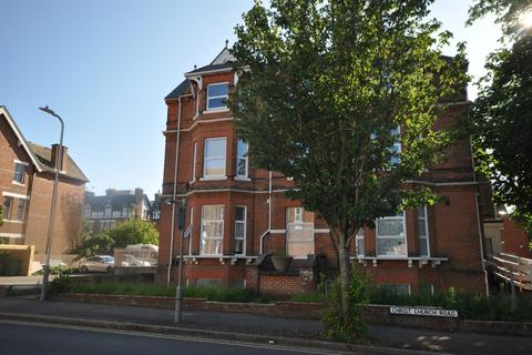 1 bedroom flat to rent - Shorncliffe Road Folkestone CT20