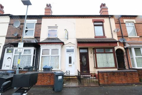 5 bedroom terraced house for sale - Wenlock Road, Witton, West Midlands, B20