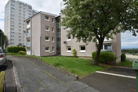2 bedroom flat to rent - 17 Talbot East Kilbride G74 3NN