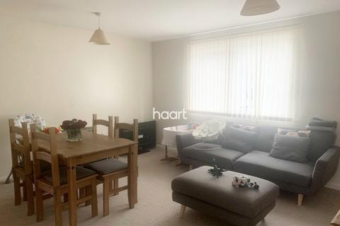 2 bedroom maisonette for sale - 92 Bramford Lane, Ipswich