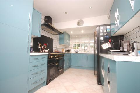 2 bedroom semi-detached house for sale - Church Road, Basildon, Essex, SS14