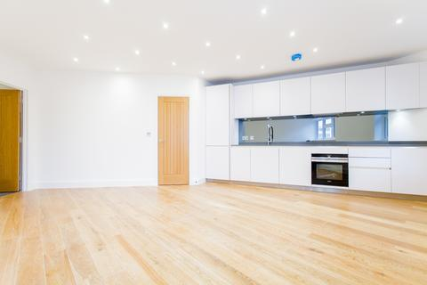 1 bedroom apartment for sale - Panther House, High Road Leytonstone, Leytonstone, E11