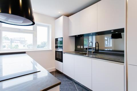 2 bedroom apartment for sale - Panther House, High Road Leytonstone, Leytonstone, E11
