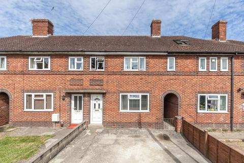 3 bedroom terraced house for sale -  Oxford OX4 4RN