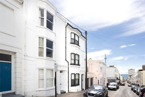 4 bedroom house for sale - Montpelier Street, Brighton, East Sussex, BN1