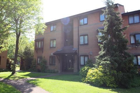 2 bedroom flat for sale - Minster Court, Liverpool, Merseyside, L7