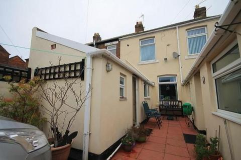 2 bedroom terraced house to rent - Littleburn Lane , Langley Moor, DH7