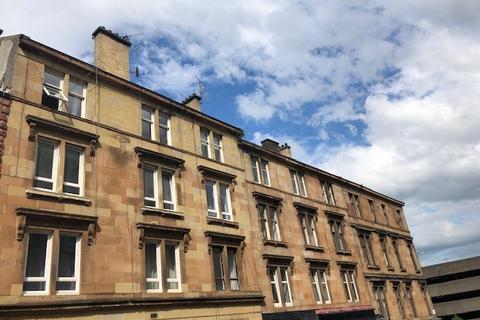 2 bedroom flat to rent - 14 Hill Street, Glasgow, G3