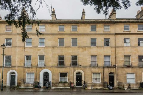 2 bedroom apartment to rent - Darlington Street
