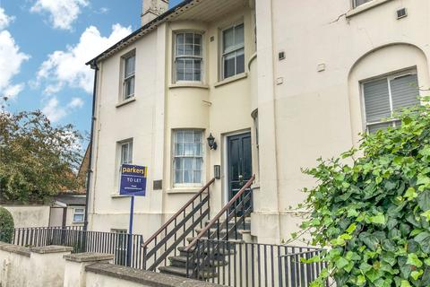 1 bedroom apartment to rent - Warwick House, Church Street, Reading, Berkshire, RG7
