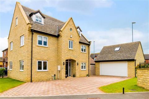 5 bedroom detached house for sale - Arthur Court, Pudsey, LS28