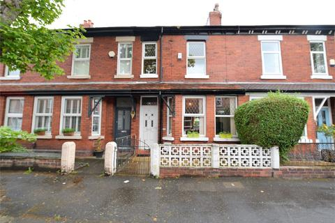 3 bedroom terraced house for sale - Delamere Road, Urmston, Manchester, M41