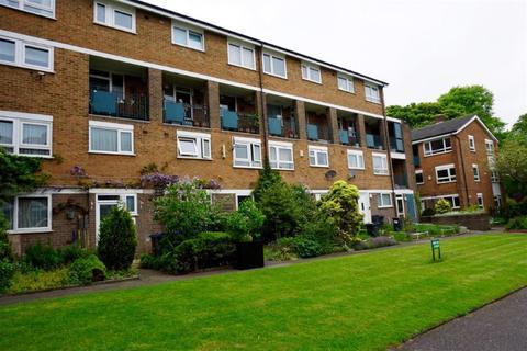 3 bedroom detached house to rent - Marsland Close, Birmingham, B17 8NG