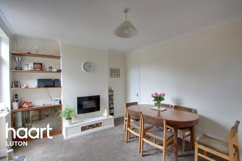 2 bedroom terraced house for sale - St Monicas Avenue